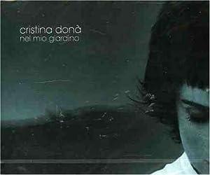 Cristina Donà In concerto