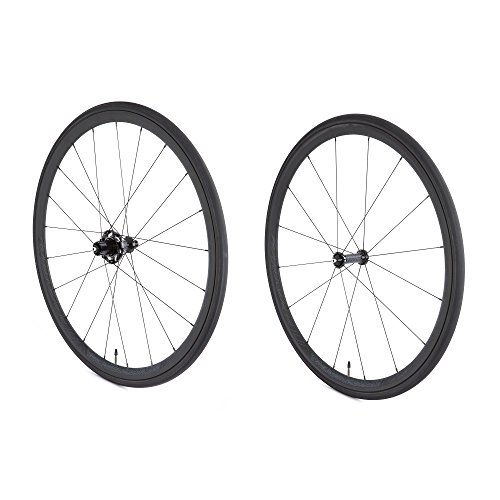 vittoria-elusion-nero-ceramic-alloy-clincher-wheelset-for-sram-shimano-no-tool-freewheel-quick-relea