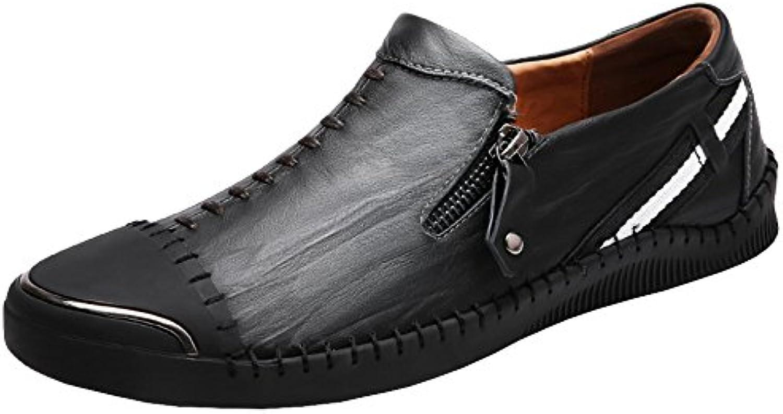 Schuhe ShangYi ShangYi Herren Große Größe Hoch Hilfe Outdoor Boots Taktische Stiefel Desert Boots