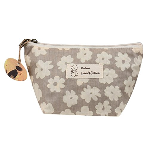 lhwy-portable-travel-cosmetic-bag-makeup-case-pouch-toiletry-wash-organizer-beige-beige