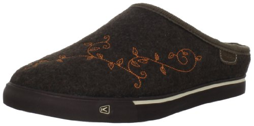 keen-trillium-w-woodbine-1007962-damen-klassiche-hausschuhe-braun-chocolate-brown-80us-women