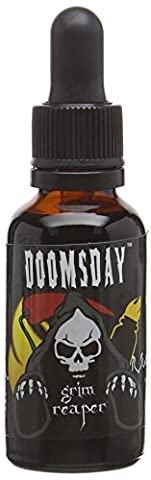 Grim Reaper Doomsday 1.6 Million SHU Chilli Extract 30