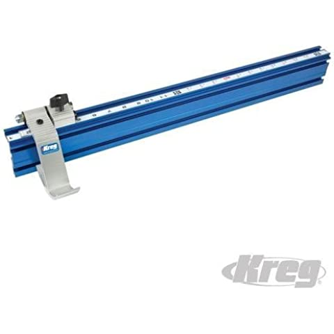 Kreg 610mm 24-inch Precision Mitre Gauge Add-On
