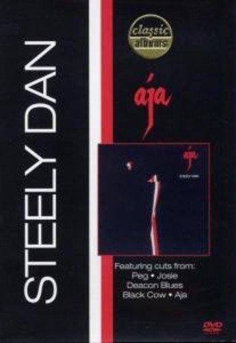 Preisvergleich Produktbild Steely Dan - Aja (Classic Album)