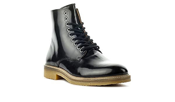 HiverAmazon Collection Miro Bottines Antonio Homme Automne WE29DHI