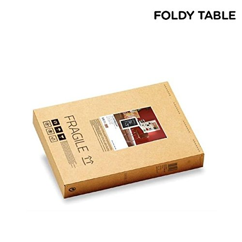 Taikoo Sugar Ltd. Foldee Table W Wandklapptisch - 6