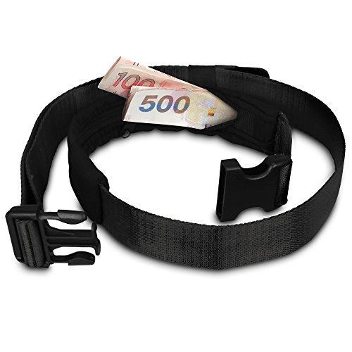 pacsafe-cash-safe-25-anti-theft-deluxe-travel-belt-wallet-black