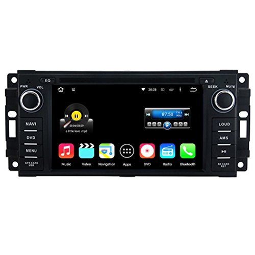 top-navi-62inch-800480-android-511-auto-gps-navigation-for-jeep-chrysler-sebring-aspen-300c-cirrus20
