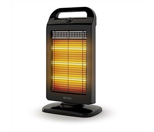 olimpia-splendid-solaria-evo-calefactor