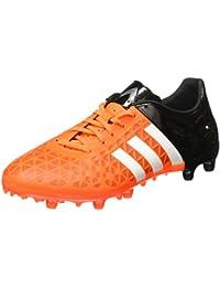 adidas Ace 15.3 FG/AG, Men's Football Boots