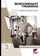 MANUALE BODYWEIGHT TRAINING + DVD