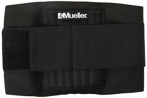 Mueller 4581 Back Brace