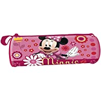 MINNIE MOUSE ETUI - VARIOUS