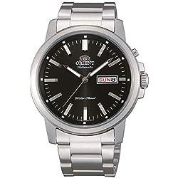 Orient Montres Bracelet FEM7J003B9