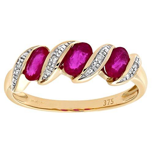 bague-pr6270-dia-ruby-femme-or-jaune-9-carats-23-gr-rubis-diamant-101-cts-t-645