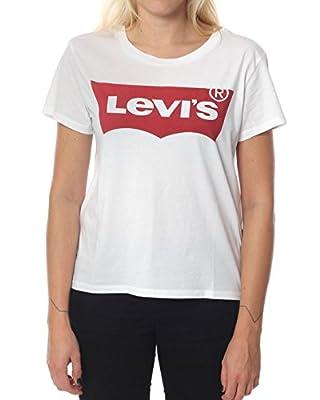 Levi's(307)Neu kaufen: EUR 15,90 - EUR 31,82