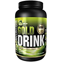 Gold Drink 1000g Limone