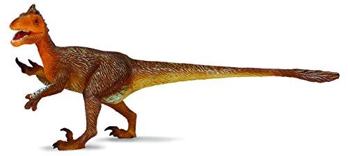 Collecta - Utahraptor -M- 88510 (90188510)
