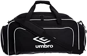Umbro Mens Medium Holdall Shoulder Bag