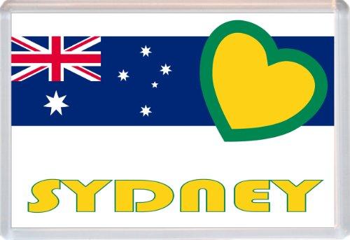 sydney-new-south-wales-australian-flag-love-australia-town-cities-jumbo-fridge-magnet