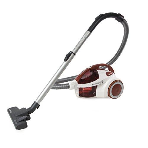 hoover-se81sz01001-spritz-cylinder-vacuum-cleaner-1200-w