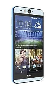 HTC Desire Eye (Submarine Blue)