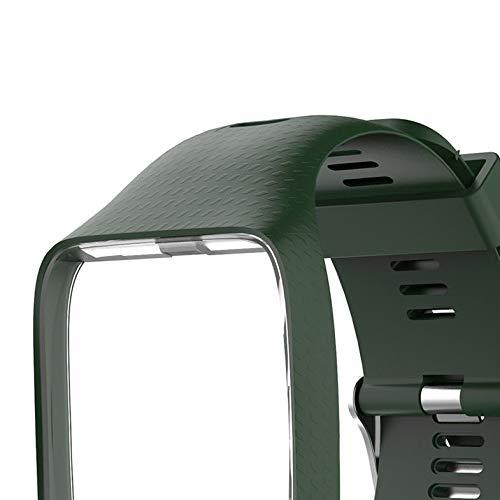 Zoom IMG-2 camkpell cinturino per tom 2