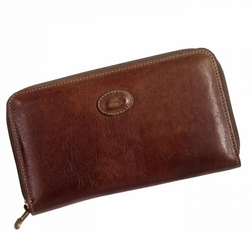 the-bridge-leather-lady-wallet-story-donna-brown-01775101-14