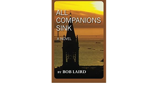 All Companions Sink