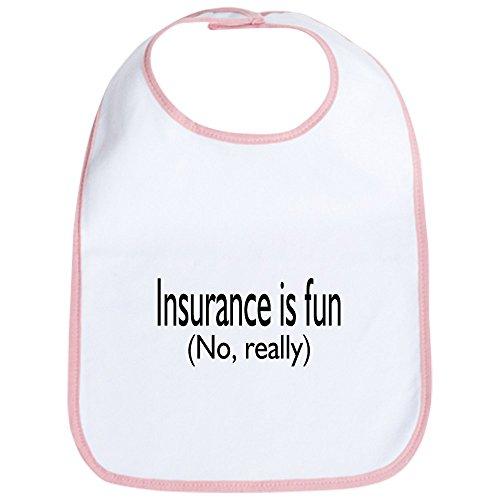 cafepress-insurane-is-fun-no-really-cute-cloth-baby-bib-toddler-bib