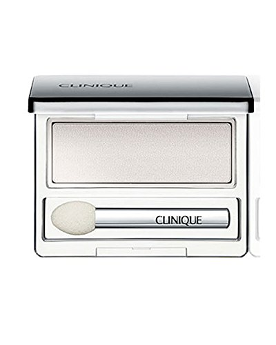 CLINIQUE SHADOW MONO 1A