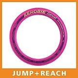 Aerobie Wurfring