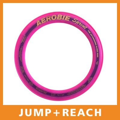 aerobie-sprint-25-cm-fling-a-ring-light-magenta