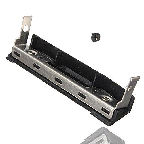 Laptop Hard Disk Drive Caddy Cover for Dell Latitude E6400 E6410 M2400