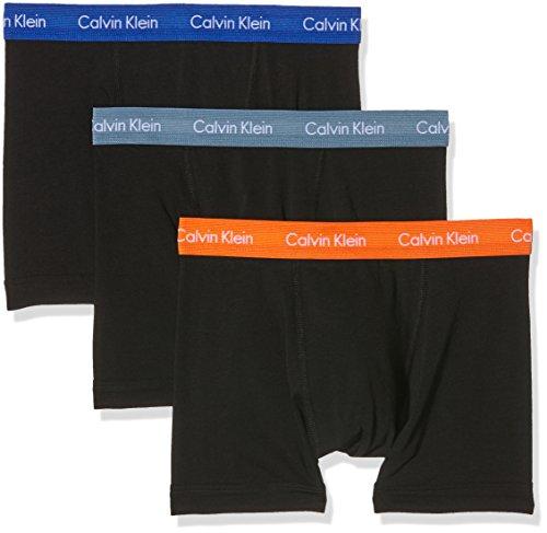 calvin-klein-underwear-mens-0000u2662g-boy-short-multicolore-cpn-medium