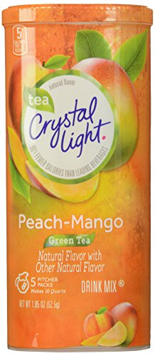 crystal-light-green-tea-peach-mango-drink-mix-makes-10-quarts-185-ounce-canisters-pack-of-12-by-crys