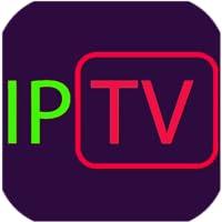 IPTV - Free TV - All TV Channels