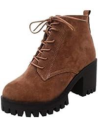 f32b1956b Amazon.es  zapatillas con ruedas  Zapatos y complementos