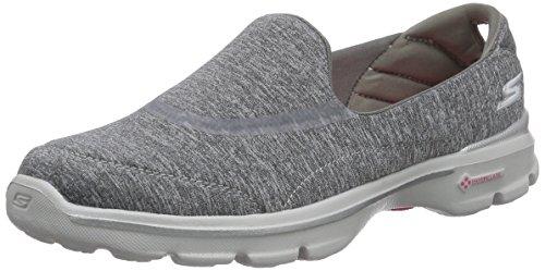 skechers-damen-go-walk-3-balance-sneakers