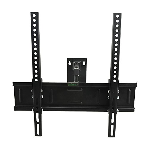 Sunydeal Soporte Universal con Inclinable y Giratorio para televisores de pantalla plana...
