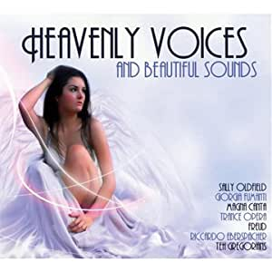 Heavenly Voices & Beautiful Sounds