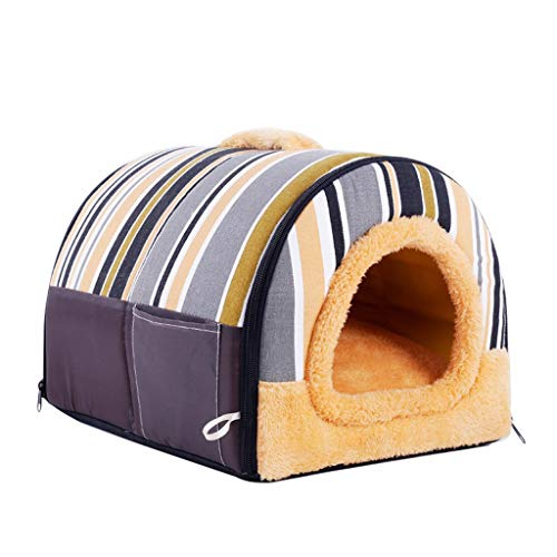 Zoom IMG-2 queen boutiques arcobaleno pet wo