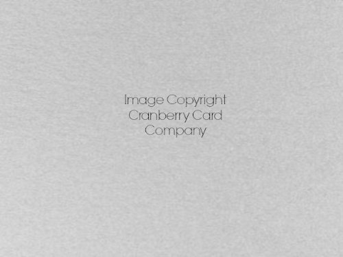 10-x-silver-pearlescent-shimmer-double-sided-a4-card-by-cranberry-card-company