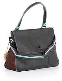 6269399a4c Amazon.it: GABS - Donna / Borse: Scarpe e borse