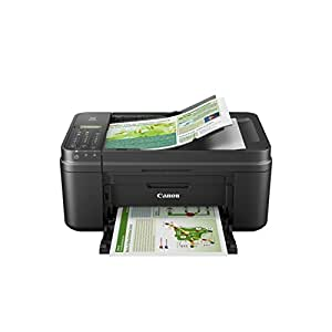 how to connect canon mg3650 printer to wifi