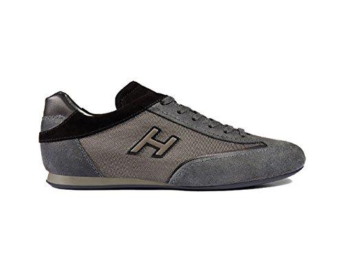 sneakers-hogan-olympia-grigio-uomo-taglia-10