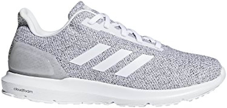 adidasDB1755 - Cosmic 2 Herren - 2018 Letztes Modell  Mode Schuhe Billig Online-Verkauf