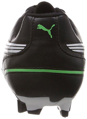 Puma chaussures de football finale fg homme 45 Black