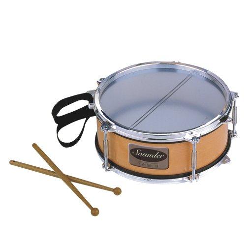 REIG Snare Drum