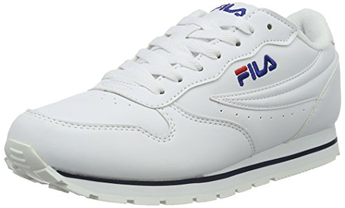 filaorbit-low-wmn-zapatillas-mujer-color-blanco-talla-41-women